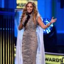 Lucero- Telemundo's Latin American Music Awards 2015 - Show - 399 x 600