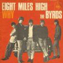 1965 songs
