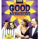 Good Neighbors - 290 x 399