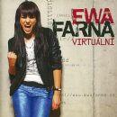 Ewa Farna - Virtuální