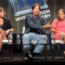 Kevin Sorbo-July 9, 2014- Summer TCA