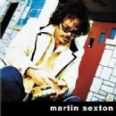 Martin Sexton - Wonderbar