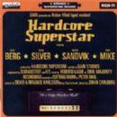 Hardcore Superstar - It's Only Rock 'N' Roll
