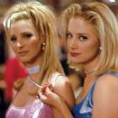 Romy and Michele's High School Reunion (1997) - 454 x 256