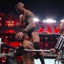 Randy Orton December 19th 2011