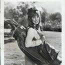 Bridget Hanley - 454 x 563