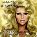 Nancy Sinatra - Cherry Smiles: The Rare Singles