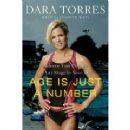 Dara Torres - 240 x 240