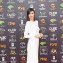 Paz Vega – 34th Goya Cinema Awards in Madrid