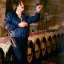 Gérard Depardieu - 454 x 615