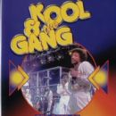 The Best Of MusikLaden-Live: Kool & The Gang