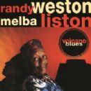 Randy Weston - Volcano Blues