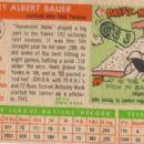 Hank Bauer - 454 x 311