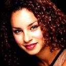 Nicole Lyn - 210 x 260