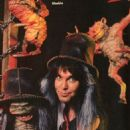 Blackie Lawless - 454 x 681
