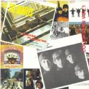 Collection Vol. 1 (Please Please Me / With The Beatles / Singles)