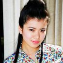 Katie Leung - 255 x 376