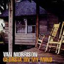 Van Morrison - Georgia On My Mind