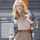 April Bowlby - 454 x 589