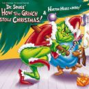Dr. Seuss - How The Grinch Stole Christmas! & Horton Hears A Who!