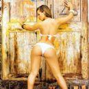 Laura Dore - Show - 454 x 580