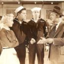 Three Sailors and a Girl (1953) - 454 x 329