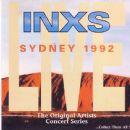 Sydney 1992
