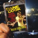 Dane Cook - Rough Around The Edges: Live From Madison Square Garden