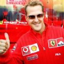 Michael Schumacher - 454 x 340