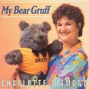 Charlotte Diamond - My Bear Gruff