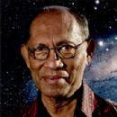 Chandra Wickramasinghe