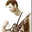 Chris Isaak - 204 x 294