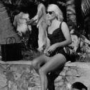 Ingrid Thulin - 454 x 605