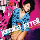 Jessica Jarrell - Up And Running