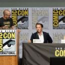 Comic-Con International 2017 - Twin Peaks: A Damn Good Panel - 454 x 315
