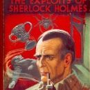 Sherlock Holmes short story collections