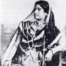 Indian women autobiographers