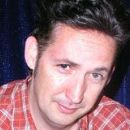 Harland Williams - 200 x 160