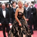 Hofit Golan : Cafe Society' & Opening Gala - The 69th Annual Cannes Film Festival