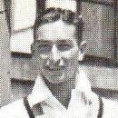 New Zealand cricket biography, 20th-century birth stubs