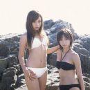 Misako Yasuda - 345 x 517