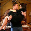Randy Orton and Samantha Speno - 315 x 215
