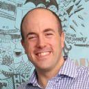 Michael Jones (Internet entrepreneur)