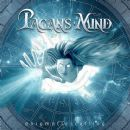 Pagan's Mind Album - Enigmatic: Calling