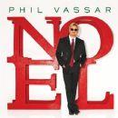 Phil Vassar - Noel
