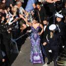 Aishwarya Rai – 'Girls Of The Sun' Premiere at 2018 Cannes Film Festival - 454 x 293
