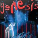 Genesis - Live - Tonight