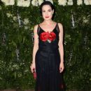 Dita Von Teese – Maison ST-Germain Event in Los Angeles - 454 x 692