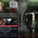 Gravedigger  -  Product