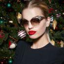 DSquared2 Eyewear Christmas 2018 Edition - 454 x 681